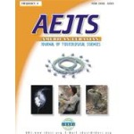 American-Eurasian Journal of Toxicological Sciences (AEJTS)