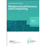 International Journal of Mathematical Sciences and Computing