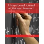 International Journal of Student Research